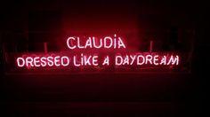 Claudia © Cynthia Wassink - 2016
