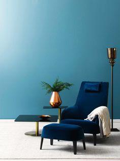 Flash Rectangle by Tom Dixon — ECC Lighting & Furniture