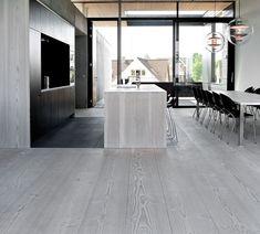 Floors for interiors | Alessandro Romito Architetto