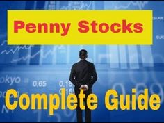 Penny stocks basics for beginners in India. Stock market lessons for beginners i… - Topic Money - Economics, Personal Finance and Business Diary Penny Stocks Investing, Stock Market Investing, Investing Money, Stocks For Beginners, Stock Market For Beginners, India Stock Market, Free Stock Trading, Implied Volatility, Getting Into Real Estate