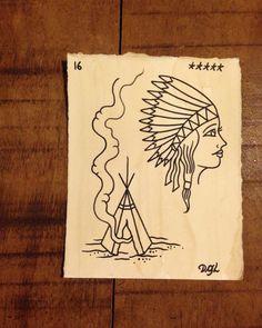 Gosto do simples. #tattoo #classictattoo #neverstop #sincealways #diguila