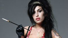 Diário Feminino: Cinema | Documentário Amy Winehouse
