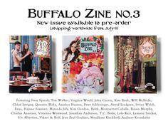 BuffaloZine