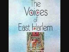 ▶ The Voices of East Harlem - Cashing In - YouTube