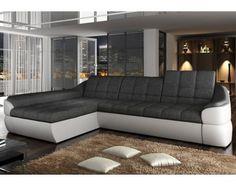Sedací souprava INFINITY MINI OTM-2F Bratislava, House Plans, Couch, Living Room, Mini, Furniture, Infinity, Design, Home Decor