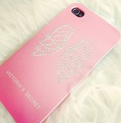 Cases accessories on pinterest iphone cases phone for My secret case srl