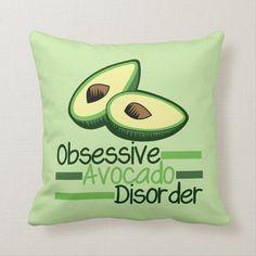 Its An Avocado, Avocado Baby, Cute Avocado, Avocado Gifts, Green Throw Pillows, Cute Comfy Outfits, Coque Iphone, Cute Wallpapers, Textiles