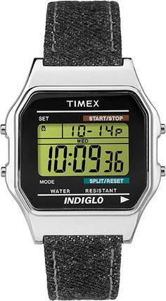 timex-80-denim---design-intemporal_1