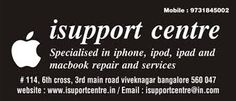http://www.amlooking4.com/Bangalore/Ipod-Repairs---Services-Apple/K-15987.aspx IPOD REPAIRS SERVICES-APPLE in Bangalore, amlooking4 helps the user to Find IPOD REPAIRS SERVICES-APPLE in Bangalore with Phone Numbers,Addresses and Best Deals Reviews. For IPOD REPAIRS SERVICES-APPLE in Bangalore and more. Visit: www.amlooking4.com