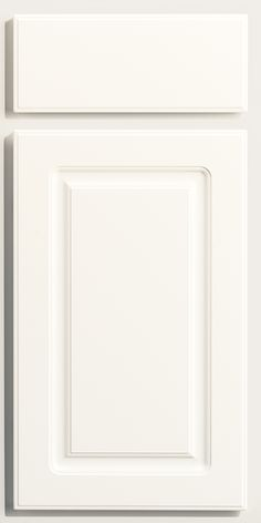 Raised panel thermofoil door styles - Merillat Classic Cabinets On Pinterest Cabinet Doors