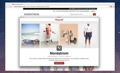 Pinterest Adds New Follow Button to Boost Brand Discovery
