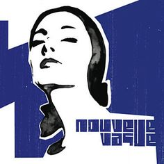 Listen to music from Nouvelle Vague like In a Manner of Speaking, Dance With Me & more. Find the latest tracks, albums, and images from Nouvelle Vague. Music Songs, My Music, Music Videos, Ukulele Songs, Ukulele Chords, Joy Division, New Wave, Cover Songs, Music Covers