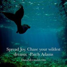 www.DanaMermaid.com #mermaid #danamermaid #ocean Photography by @Sarah Chintomby Lee #sarahlee