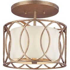 Buy the Troy Lighting Deep Bronze Direct. Shop for the Troy Lighting Deep Bronze Sausalito 3 Light Semi-Flush Ceiling Fixture and save. Semi Flush Lighting, Troy Lighting, Semi Flush Ceiling Lights, Hallway Lighting, Flush Mount Ceiling, Lighting Ideas, Ceiling Lighting, Kitchen Lighting, Vanity Lighting