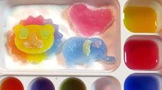 kracie popin cookin diy oekaki gummy land kit buy online shop kawaii cute japanese candy DIY fun kids candy sets