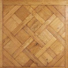 Bois Chamois Vintage Hardwood flooring offers high-quality, distressed and antiqued European white oak flooring with a distinctive old world charm. Wood Like Tile, Herringbone Tile Floors, Chamois, Chevron, Executive Suites, Luxury Flooring, White Oak Floors, Apartment Projects, Old World Charm