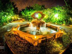 Los 16 mejores jardines para boda en Morelos: Los espacios más lindos sólo para ti