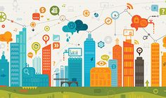 The Consumer Internet of Things is About to Explode #marketingconsultant