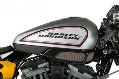 Studio Shots of the CRXR! Bike Engine, Cafe Racer Style, Sportster 1200, Paint Schemes, Custom Bikes, Harley Davidson, Shots, Studio, Blog