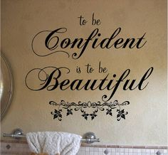 would want to put this in my little girl's bathroom (God willing) :)