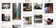 Is Pinterest the Best Social Platform for Ecommerce?