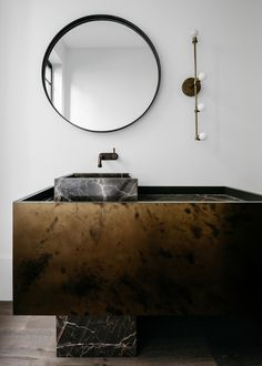 decor design ideas for bathroom decor to decor bathroom mirror decor style quiz decor jug decor rose gold decor black and white decor 2020 Bathroom Interior Design, Modern Interior Design, Interior Design Inspiration, Interior Decorating, Contemporary Interior, Contemporary Bathrooms, Modern Bathroom, Small Bathroom, Bathroom Ideas