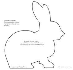 Bunny+Template.jpg (1600×1544)