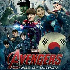 This is a Community where everyone can express their love for the Kpop group BTS Bts Meme Faces, Bts Photo, Foto Bts, Bts Bangtan Boy, Bts Boys, Jimin Jungkook, Taehyung, K Pop, Memes Fr