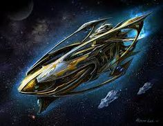 spacce ship image - Google Search