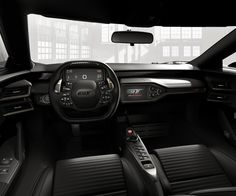 141 best ford gt gt40 gt90 images ford gt cars cars 2017 rh pinterest com