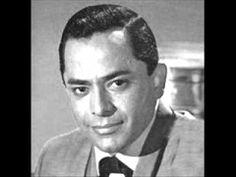 Toda una vida - Tito Rodríguez