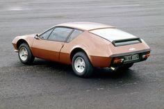 Renault heeft altijd al bijzondere aandacht gehad voor sportiviteit. Het Franse merk heeft een traditie in de F1, er was de huistuner Gordini, die regelmatig een model onder handen nam. En dan is er nog het atelier Alpine uit Dieppe (Normandië), dat jaren aan een stuk z'n bijdrage leverde aan het sportieve imago van Renault.