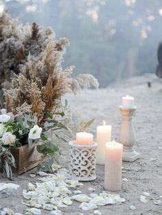 Практическое занятие Школы event дизайна Jennyart, 20 сентября 2015, Киев, Коростошевский каньон/school decor, wedding decor, wedding flowers, wedding workshop, wedding inspiration