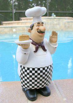 Italian Bistro Fat Chef