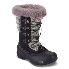 Snow Boots Women Womens Uk Sorel Timberland Winter Canada