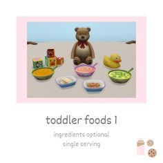 Sims 4 Game Mods, Sims 4 Mods, Sims 4 Cc Folder, Sims 4 Expansions, Sims 4 Toddler Clothes, Sims 4 Traits, Sims 4 Kitchen, The Sims 4 Packs, Sims 4 Gameplay