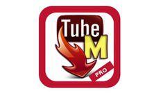 Tubemate Video Downloader Latest v3.1 build 1053 [Download] Download Wallpapers For Pc, Mp3 Download App, Music Download, Free Youtube, You Youtube, Download Music From Youtube, Video Downloader App, Twitter Video, Facebook Video