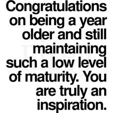 Funny Wishes, Birthday Wishes Funny, Happy Birthday Funny, Happy Birthday Quotes, Happy Birthday Images, Funny Messages, Birthday Messages, Funny Cards, Happy Birthday Cards