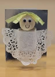 Image result for christmas crafts for kids
