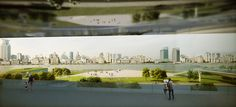 pudong-art-museum-shanghai-shortlist-open-architecture-sanaa-jean-nouvel-david-chipperfield-designboom-02