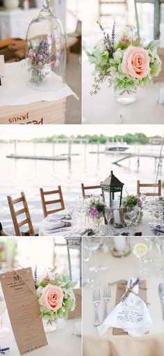 Board #101019 from Style Me Pretty ::: Photography by Jessica Morrisy Photography. Event Design by Mise en Place Productions ::: Floral Design by MDS Floral Designs