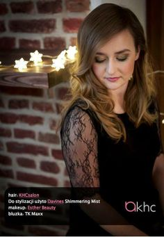 #christmas #session #backstage #love #winter #makeup #makijaż #esther #estherbeauty #kraków  #kruczek #kruczekhairconcept