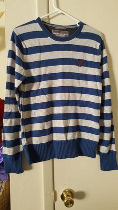 Women's American Eagle Sweater Size Medium