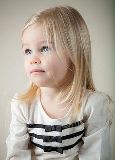 school portraits - preschool