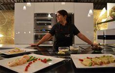 personal chef Maria Rita Berruti  info@mariaritaberruti.com