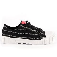 #peppersale #anklsale Adidas Sneakers, Shoes, Fashion, Tennis, Moda, Zapatos, Shoes Outlet, Fashion Styles, Shoe