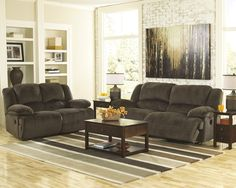 cool new rent a center sofa beds 58 in home design ideas with rent a center sofa