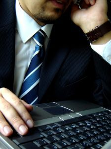 Bts comptabilité - Formation comptable - Educatel  http://www.educatel.fr/domaine/8-comptabilite-gestion/formations/132-bts-comptabilite-et-gestion-des-organisations
