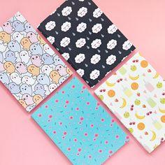 Cuadernos Cuquiland                                                                                                                                                     Más