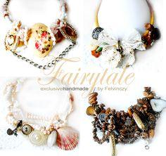 fairytale jewelry